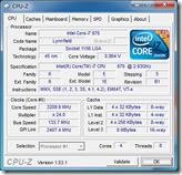 CPUZ_3209