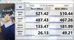 s_DELL_SSD_256GB_02.jpg